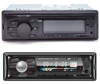 Автомагнитола TDS TS-CAM09, радио, USB, TF, Bluetooth, AUX, пульт