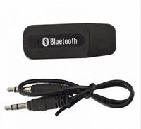 Bluetooth-аудио адаптер Jack 3,5, Орбита PCB06, для подключения к колонкам