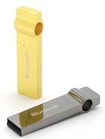 Bluetooth-аудио адаптер USB, Орбита PCB10, для подключения к колонкам