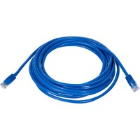 Патчкорд / сетевой кабель UTP CAT5 2м Oxion