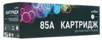 Картридж лазерный Aceline NS-CE285A для M1132/M1218nfs/M1217nfw/M1214nfh/P1102/P1102w/M1212nf, 1,6К