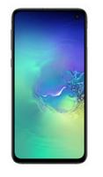 Защитное стекло Samsung Galaxy S10e
